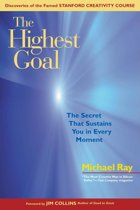 The Highest Goal