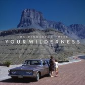 Your Wilderness -Hq- (LP)