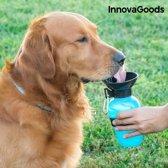 InnovaGoods Waterdrinkfles voor Honden
