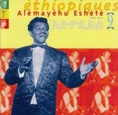 Ethiopiques, Vol. 9 1969-1974