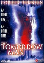 Tomorrow Man (dvd)