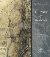 Leonardo and Anatomy