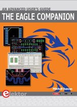 The EAGLE Companion