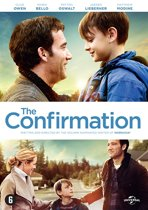 CONFIRMATION, THE (D) (dvd)