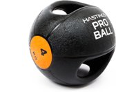 Hastings Dual Grip Medicine Ball 4kg