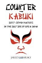 Counter-Kabuki