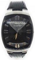 Chronotech - Horloge Dames Chronotech CT7065L-02 (30 mm) - Unisex -