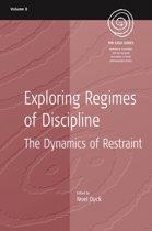 Exploring Regimes of Discipline