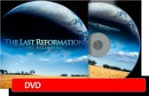 The Last Reformation (The Beginning)