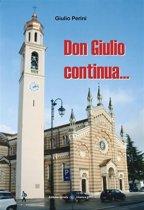 Don Giulio Continua