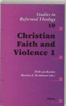 Christian faith and violence dl1