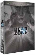 Dead Zone S3