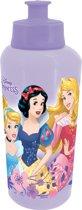 Print Licentie Princess Drinkf
