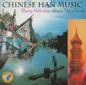 Chinese Han Music, Vol. 2