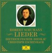 Dietrich Fischer-Dieskau - Lieder
