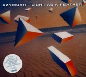 Light As A Feather - Remixed & Rema