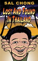 Lost and Found in Thailand