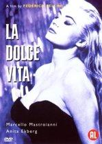 Dolce Vita (dvd)