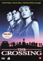 The Crossing (dvd)