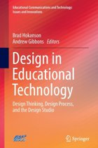 Design in Educational Technology