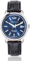 Philip Watch Mod. R8251178008 - Horloge