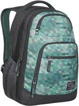 Ogio Tribune Backpack Mint