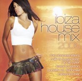 Ibiza House Mix Vol. 1