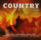 Various - Country