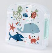 Lunchbox Ocean   SugarBooger