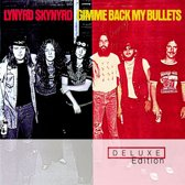 Gimme Back My Bullets =Deluxe Edition=