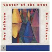 Center Of The Beat M/Gewelt