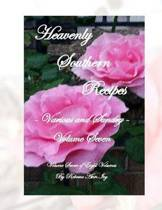 Heavenly Southern Recipes - Various and Sundry
