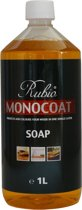 Rubio Monocoat Soap - 1 liter