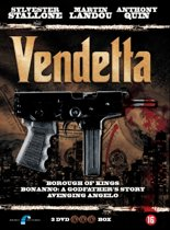 Vendetta box
