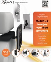 Vogel's RingO Multi Pack iPad 2 / 3 / 4