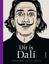 Dit is - Dali