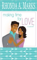 Making Time for Love