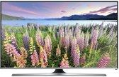 Samsung UE48J5500 - Led-tv - 48 inch - Full HD - Smart tv