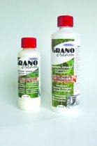 GRANO PROTECT - Reiniger en Beschermer natuursteen - 500ml