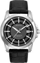 Bulova Mod. 96B158 - Horloge