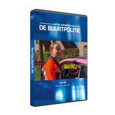 De Buurtpolitie - Seizoen 8 - Deel 4 (DVD 39)