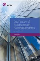 Codification of Statements on Auditing Standards 2019