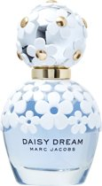 Marc Jacobs Daisy Dream - 50 ml - Eau de toilette