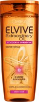 L'Oréal Paris Elvive Extraordinary Oil 250ml Vrouwen Voor consument Shampoo 250ml