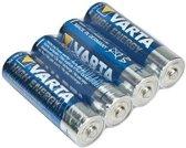 Varta AA High Energy Alkaline Batterijen