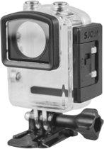 Waterproof SJCAM M20 Behuizing / SJCAM M20 Waterproof Case