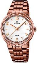 Festina Mod. F16797-3 - Horloge