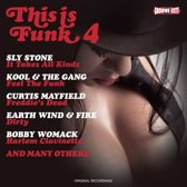 This Is Funk, Vol. 4