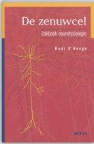 Zakboek neurofysiologie De zenuwcel