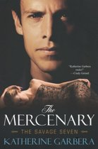 The Mercenary: The Savage Seven
